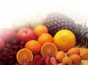 1012fruits-img